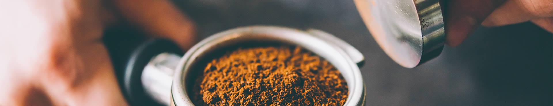 Coffee School | Coffee Course