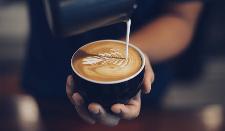 Barista School | Barista Qualification