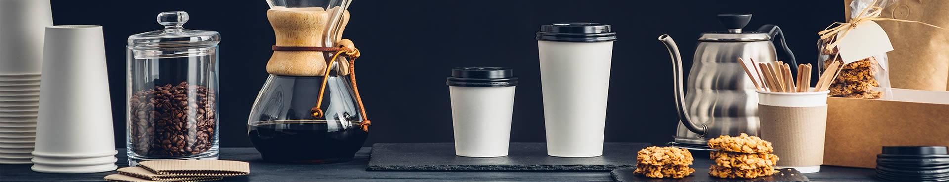 Speciality Coffee Association (SCA)